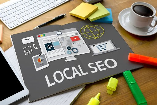 7 Mistakes Companies Should Avoid Making in Local SEO