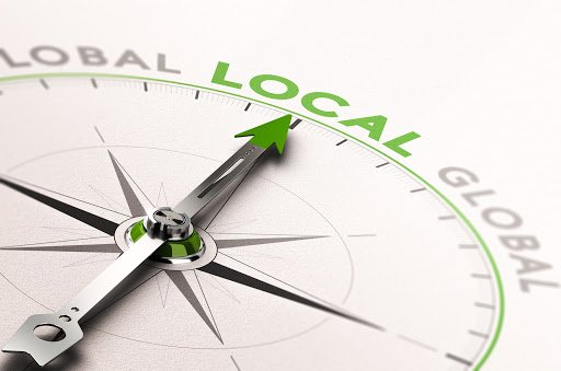 7 Smart Tips to Improve Local SEO Of Your Business 2020