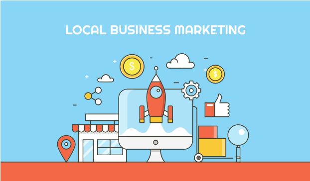 How Local SEO Is Different from National SEO