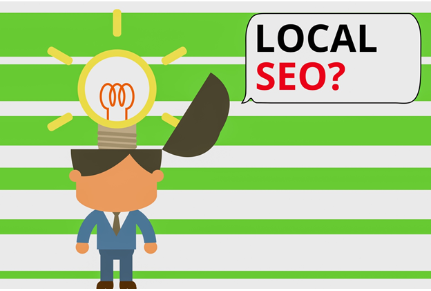 7 Reasons Local SEO is More Important Than General SEO